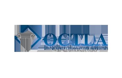 Logo-OCTLA