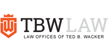 A leading Plaintiff personal injury law firm