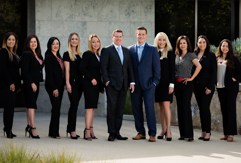 img-tblaw-firm
