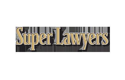 Logo-SuperLawyers