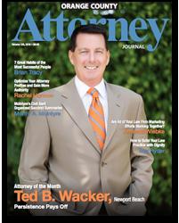 img-attorney
